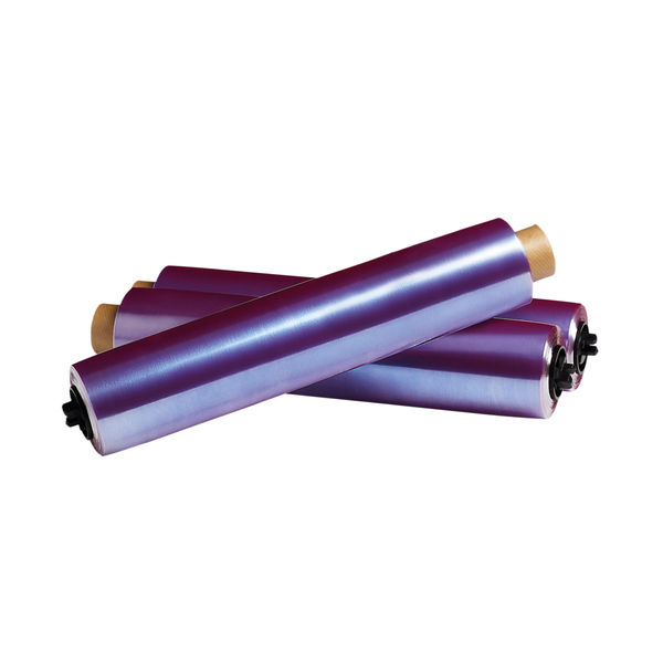 Wrapmaster 3000 300mm x 30m Cling Film Refill, Pack of 3 - 31C80