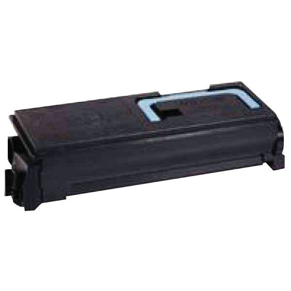 Kyocera TK-560 Black Toner Cartridge - TK-560