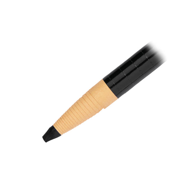 Sharpie Black China Markers, Pack of 12 - S0305071