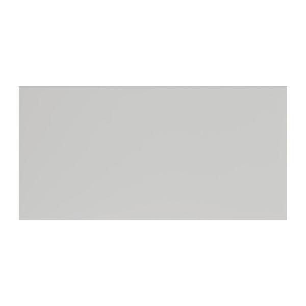 Jemini 1800mm White Multipurpose Rectangular Table