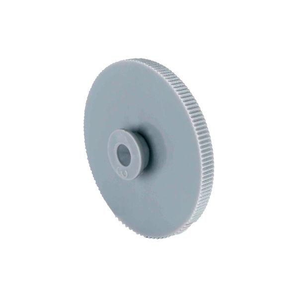 Rapesco Spare Punching Brd 2200/ 4400 Grey ZSPBOARD-CW