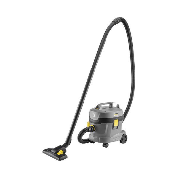Karcher Dry Vacuum Cleaner T11/1 Classic 1.527-198.0