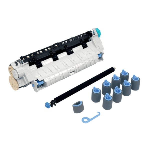 HP LaserJet M4345 MFP Maintenance Kit Q5999A