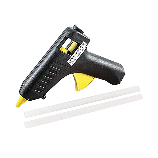 Loctite Hot Melt Glue Gun - 1747637