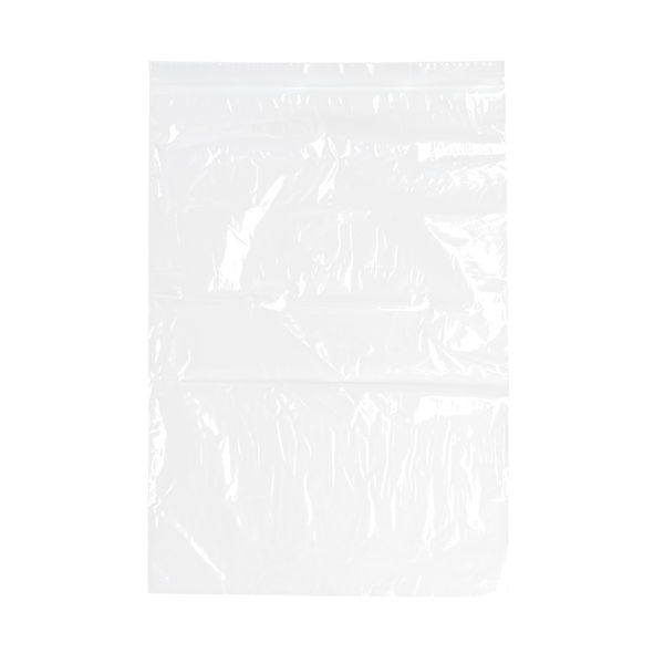 Ambassador Minigrip Bags 254 x 356mm Pack Of 1000 GL14
