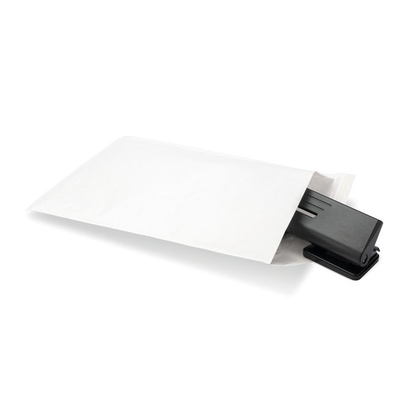 Postpak Size 6 White Bubble Lined Envelopes (Pack of 10) MMUL04365