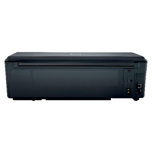 HP Officejet Pro 6230 Wireless Printer E3E03AA81