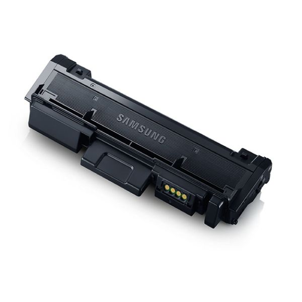 Samsung MLT-D116S Black Toner Cartridge SU840A