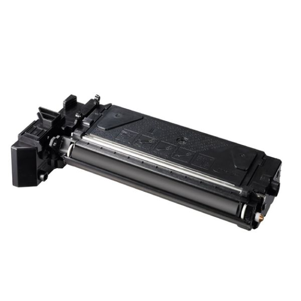 Samsung SCX-6320 Black Toner Cartridge - SCX-6320D8/SEE