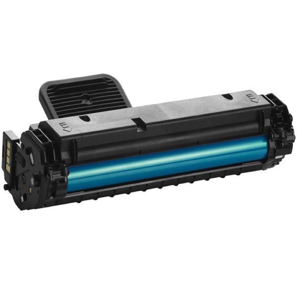 Samsung MLT-D117S Black Toner Cartridge | SU852A