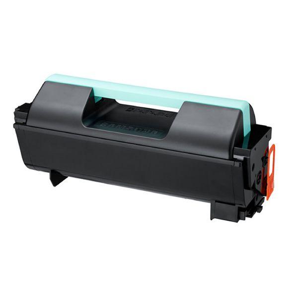 Samsung 309L Black Toner Cartridge - High Capacity MLT-D309L/ELS