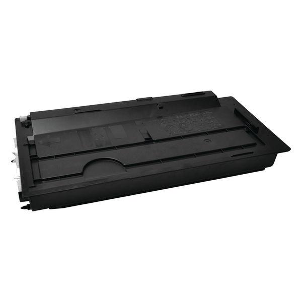 Kyocera TASKalfa 3510i Toner Cartridge Black TK-7205
