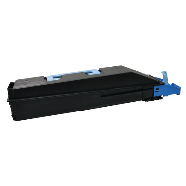 Kyocera TASKalfa 250Ci 300Ci Toner Cartridge Cyan TK-865C