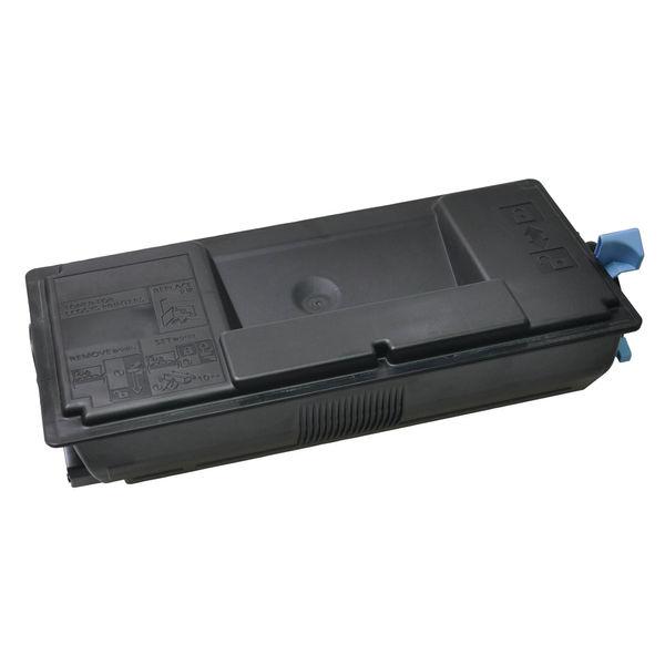 Kyocera ECOSYS M3040idn Toner Cartridge Black TK-3150