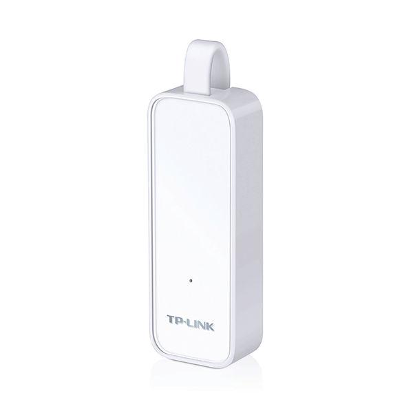 TP-Link USB 3.0 To Gigabit Ethernet Adapter UE300
