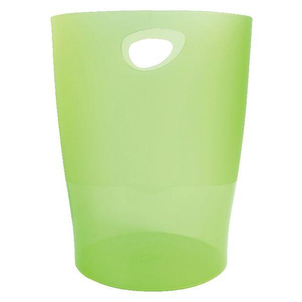 Iderama Lime Waste Bin - 45397D