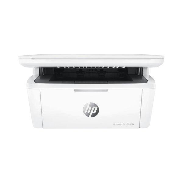 HP LaserJet Pro M28a MFP (Print 19 ppm, Copy and Scan) W2G54A