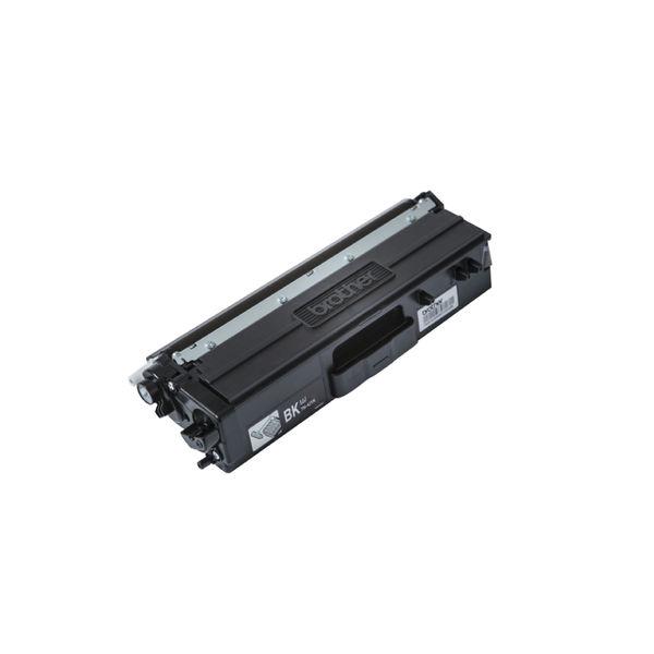 Brother TN421BK Black Toner Cartridge - TN421BK