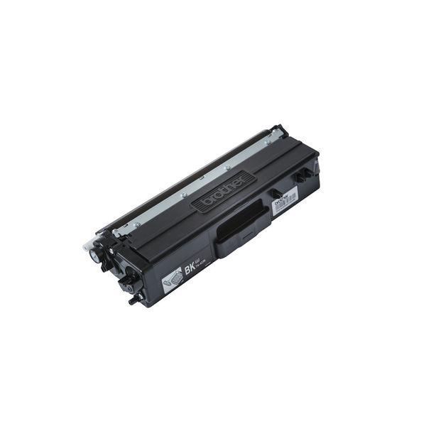 Brother TN-423 Black High Yield Toner Cartridge - TN423BK