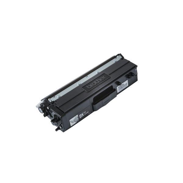 Brother TN910BK Ultra High Capacity Black Toner Cartridge - TN910BK
