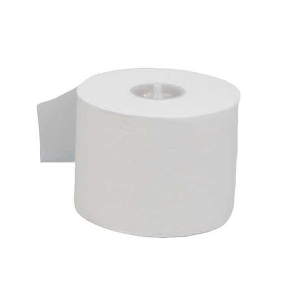 Katrin Classic 2-Ply Toilet Rolls, Pack of 36 - 156005