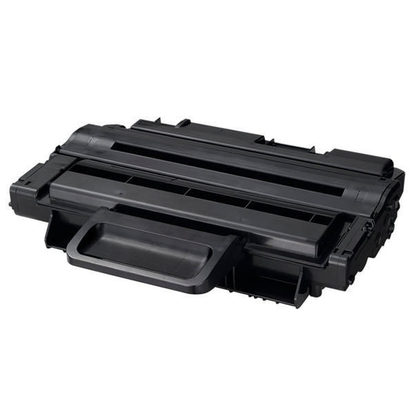 Samsung ML-2850 Black Toner Cartridge - High Capacity ML-D2850B/ELS