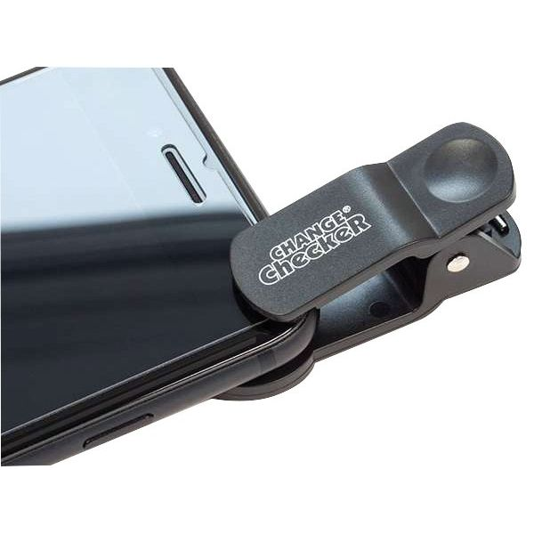 Change Checker Phonescope - 167G