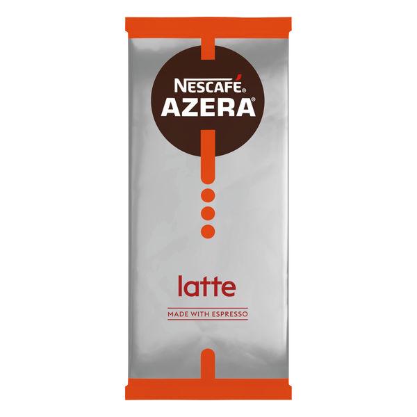 Nescafe & Go Azera Latte Cups (Pack of 6) 12367627