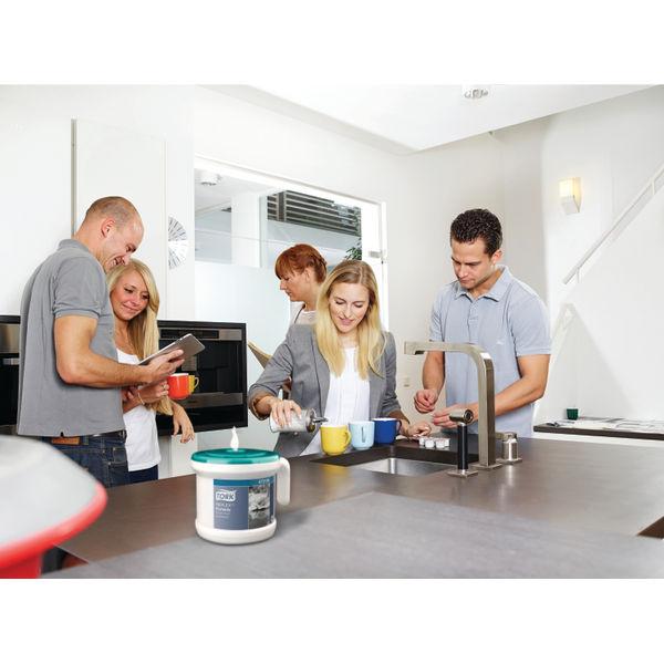 Tork Reflex Portable Starter Pack – 473188