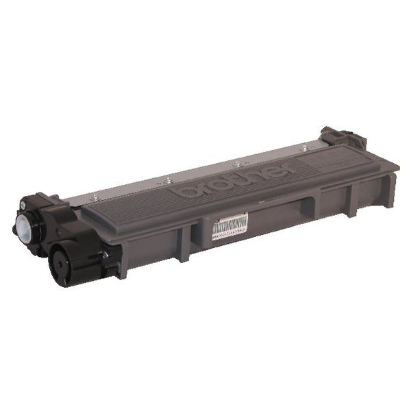 Brother TN-2320 Black Toner Cartridge High Capacity TN2320