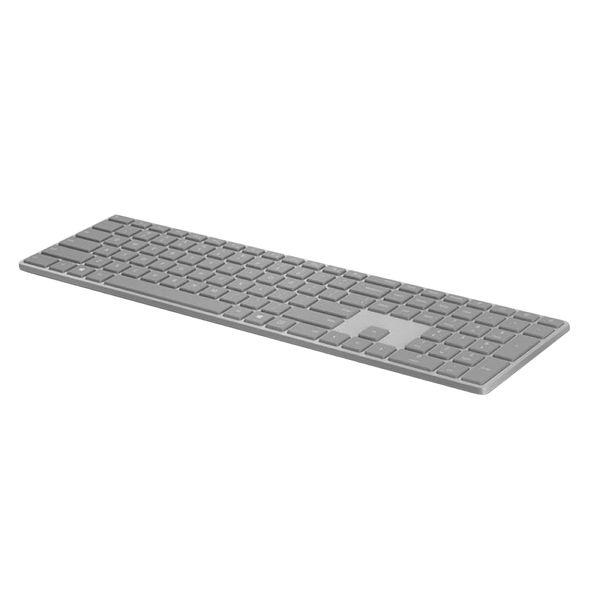 Microsoft Surface Bluetooth Keyboard 3YJ-00003
