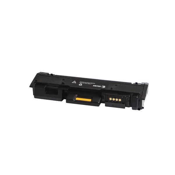 Xerox Black Laser Toner Cartridge – 106R02275