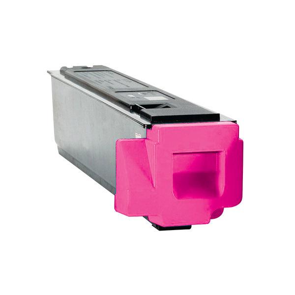Kyocera Magenta Toner Cartridge - 370PC4KL