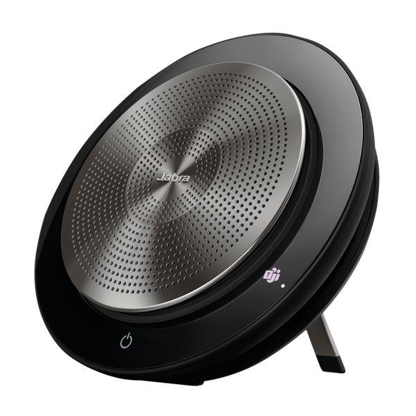 Jabra Speak 750 UC Speakerphone 7700-409