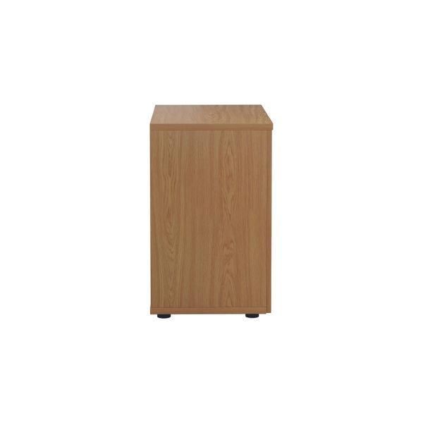 Jemini 700 x 450mm Nova Oak Wooden Cupboard