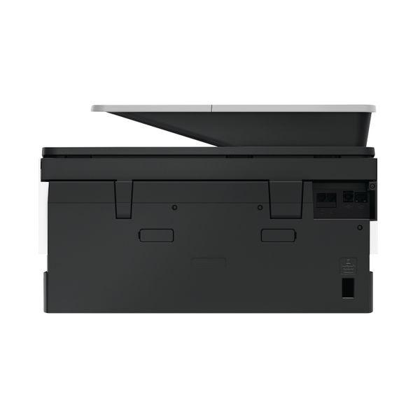HP OfficeJet 9010 AIO Printer 3UK83B#A80