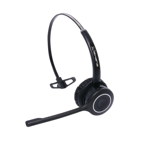 JPL X500 Wireless HeadSet JPL-X500