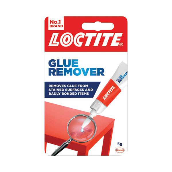 Loctite 5g Glue Remover - 1623766