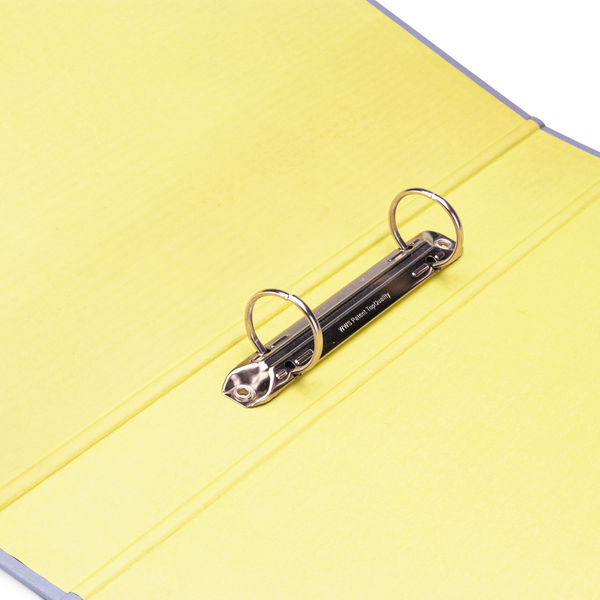 GRAPHIC A4 RINGBINDER