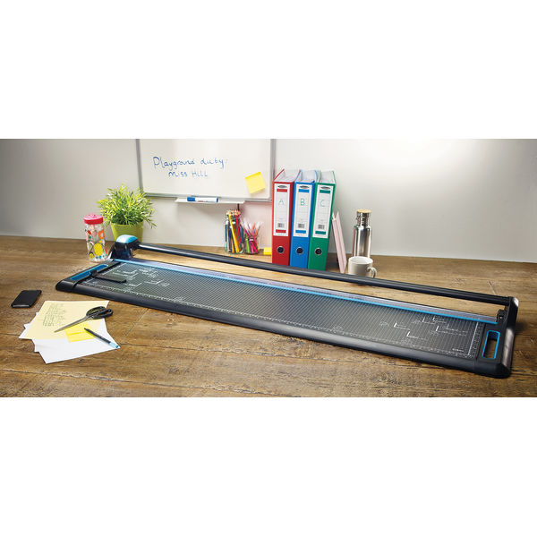 Avery A0 Precision Trimmer - P1370
