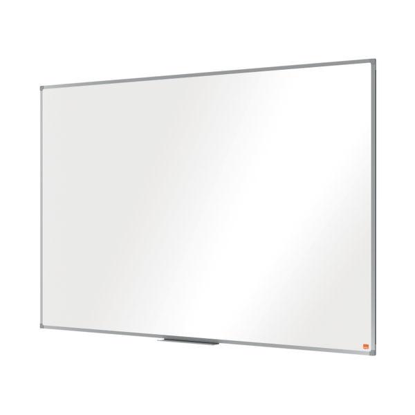 Nobo Essence Melamine Whiteboard 1500 x 1000mm 1915207