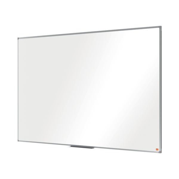 Nobo Essence Melamine Whiteboard 900 x 600mm 1915270