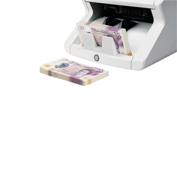 Safescan 2265 Banknote Counter 115-0643