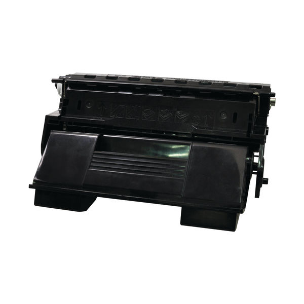 Epson M4000 Imaging Cartridge - C13S051173