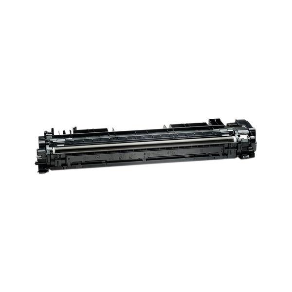 HP 659A Original LaserJet Toner Cartridge Yellow W2012A