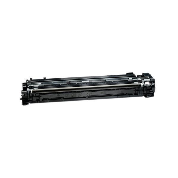 HP 659X Original LaserJet Toner Cartridge High Yield Yellow W2012X