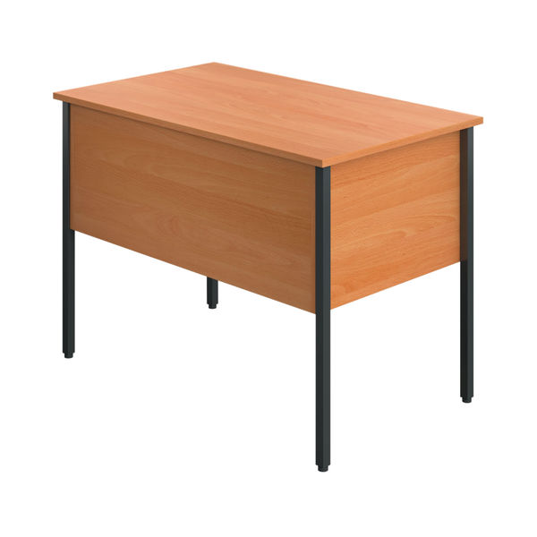 Jemini Eco 1000mm Beech Midi Homework Desk