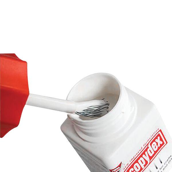 Copydex 125ml White Latex Adhesive – 260920