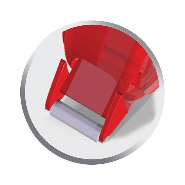 Pritt Compact Refillable Permanent Glue Roller - 46741