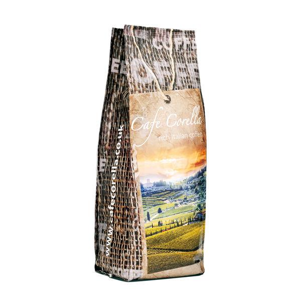 Cafe Corella 1kg Coffee Beans - JB646